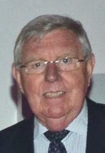 Wim Kemps