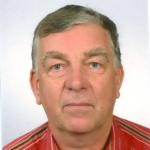 Jan Kuipers