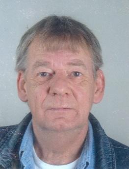 Pieter Bekkema